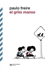 Papel EL GRITO MANSO
