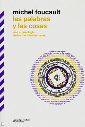 Papel Palabras Y Las Cosas, Las