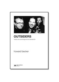 Papel Outsiders