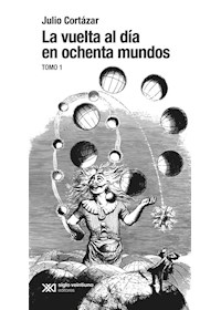 Papel La Vuelta Al Dia En Ochenta Mundos