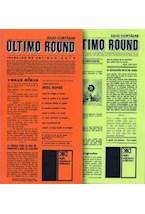 Papel ULTIMO ROUND 2 TOMOS