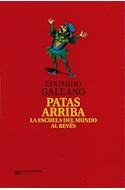 Papel PATAS ARRIBA LA ESCUELA DEL MUNDO AL REVES