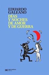 Papel Dias Y Noches De Amor Y De Guerra