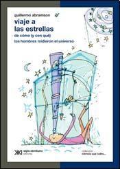 Libro Viaje A Las Estrellas