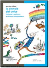 Papel La Ciencia Del Color