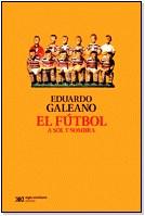 Papel Futbol A Sol Y Sombra, El - Nueva Edicion