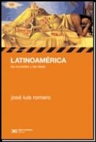 Papel Latinoamerica Las Ciudades Y Las Ideas