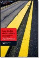 Libro Los Limites De La Cultura