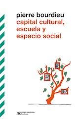 Papel MANUAL DE ESCRITURA PARA CIENTIFICOS SOCIALES