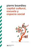 Papel MANUAL DE ESCRITURA PARA CIENTIFICOS SOCIALES COMO EMPEZAR Y TERMINAR UNA TESIS UN LIBRO O UN ARTICU