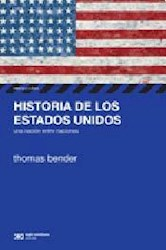 Libro Historia De Los Estados Unidos