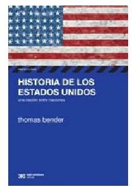 Papel Historia De Los Estados Unidos