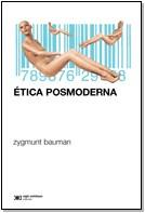 Papel Etica Posmoderna