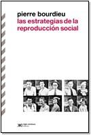 Papel Las Estrategias De La Reproducción Social