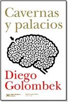 Papel Cavernas Y Palacios En Busca De La Conciencia En El Cerebro