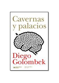 Papel Cavernas Y Palacios