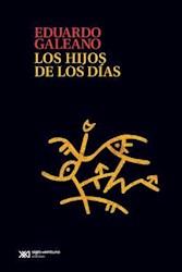 Libro Los Hijos De Los Dias