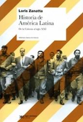 Papel Historia De America Latina