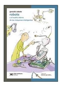 Papel Robots