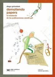 Papel Demoliendo Papers