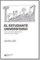 Libro El Estudiante Universitario