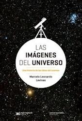 Libro Las Imagenes Del Universo