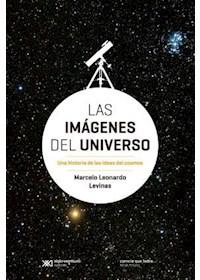 Papel Las Imágenes Del Universo