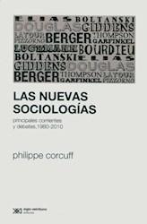 Papel Nuevas Sociologias, Las