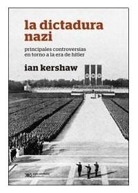 Papel La Dictadura Nazi