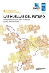 Libro Huellas Del Futuro