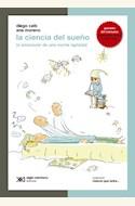 Papel LA CIENCIA DEL SUEÑO (O AMANECER DE UNA NOCHE AGITADA)