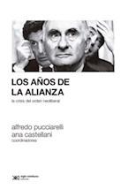 Papel LOS AÑOS DE LA ALIANZA