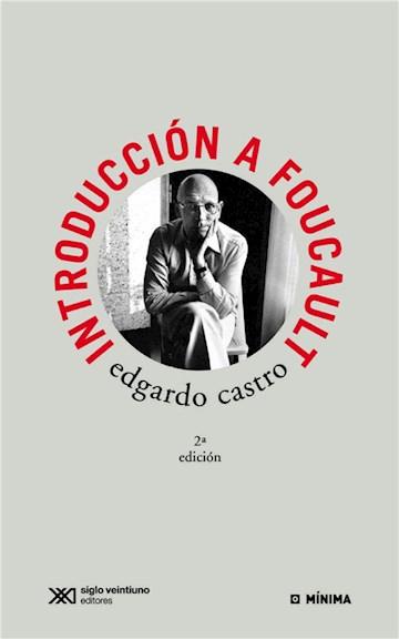E-book Introducción A Foucault