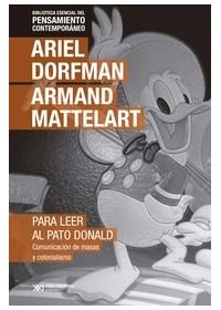 Papel Para Leer El Pato Donald