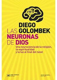 Papel Las Neuronas De Dios