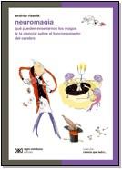 Libro Neuromagia
