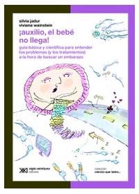 Papel Auxilio, El Bebé No Llega!