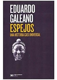 Papel Espejos - Edición 2015