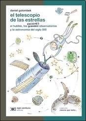 Libro El Telescopio De Las Estrellas