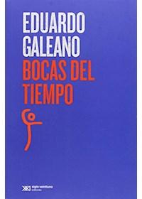 Papel Bocas Del Tiempo (Ed 2015)