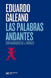 Papel Palabras Andantes, Las - Edición 215
