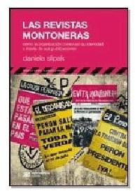 Papel Las Revistas Montoneras