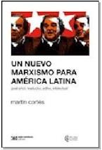 Papel UN NUEVO MARXISMO PARA AMERICA LATINA
