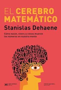 Libro El Cerebro Matematico
