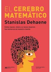 Papel Cerebro Matemático, El