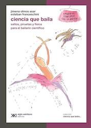 Libro Ciencia Que Baila