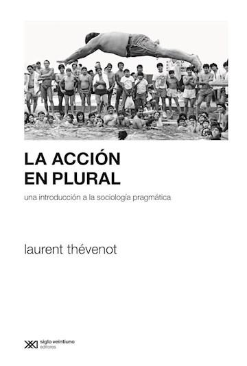 Papel Acción Plural, La