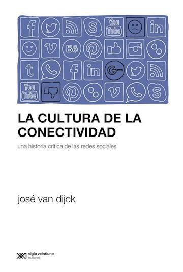 Papel Cultura De La Conectividad, La