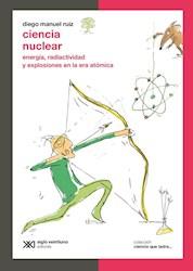 Libro Ciencia Nuclear