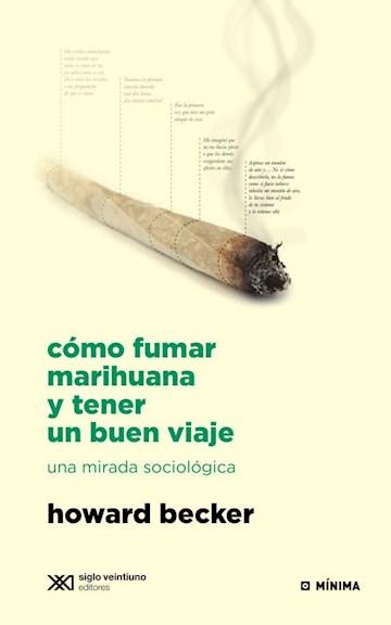 Papel Cómo Fumar Marihuana Y Tener Un Buen Viaje